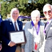 DSC_0616 - LSU Salutes Hall of Honor - 2018