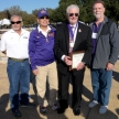 DSC_0734 - LSU Salutes Hall of Honor - 2018