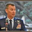 lsu-salutes-2019-commandants-luncheon