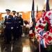 lsu7476_memorial_day-1