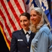 DSC_0190 - ROTC Commissioning Ceremony 2017