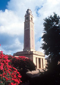 memorial-tower