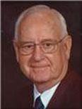 In Memoriam – Kenneth W. Tipton, Sr.