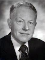 Joseph-Beauregard Olinde-Sr