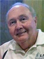In Memoriam –  Kenneth Wayne Paxton