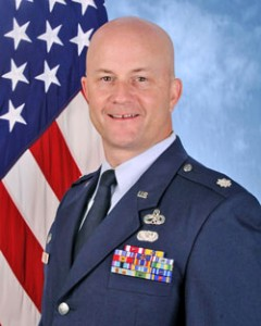 lt-col-william-magee