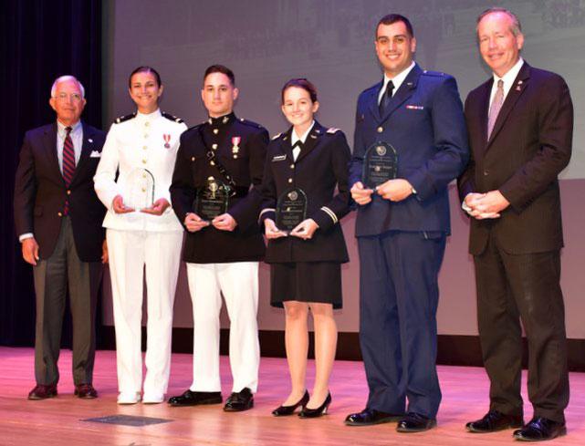 award-DSC_0143