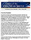 E-mail news  Summer 2020
